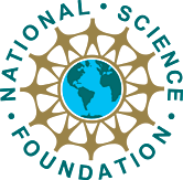 NSF Research Experiences for Undergraduates